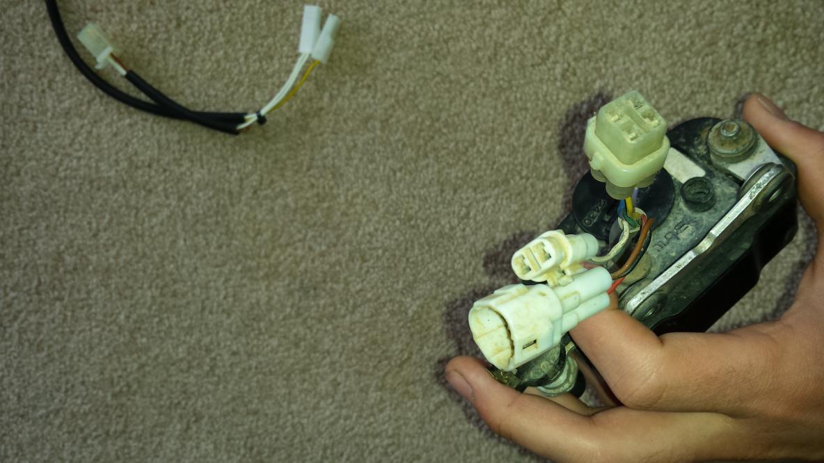 wrg 5951 2004 ktm 450 exc wiring diagram 2004 ktm 450 exc wiring diagram