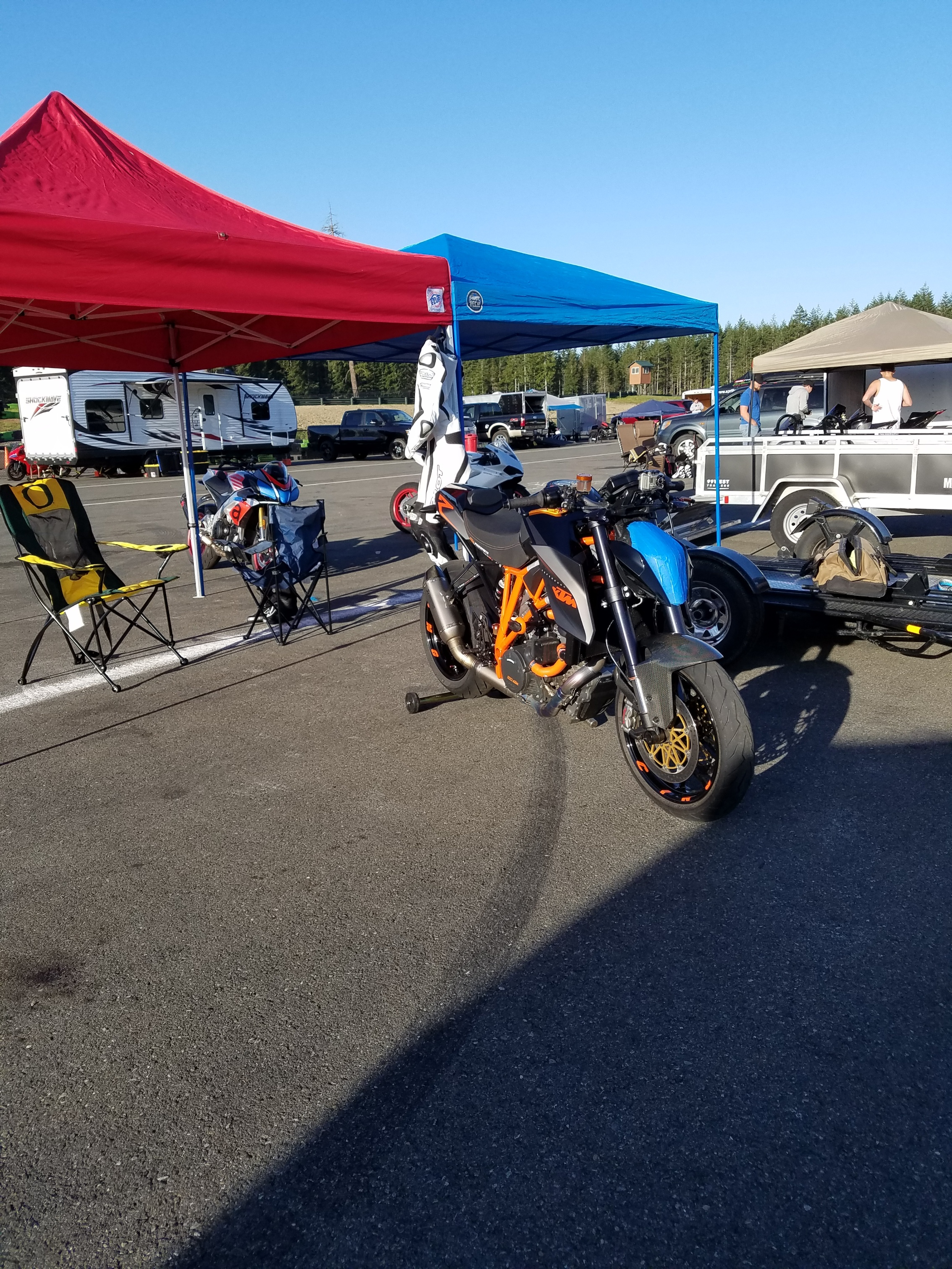 Aprilia Racers day-20190506_072700_resized.jpg