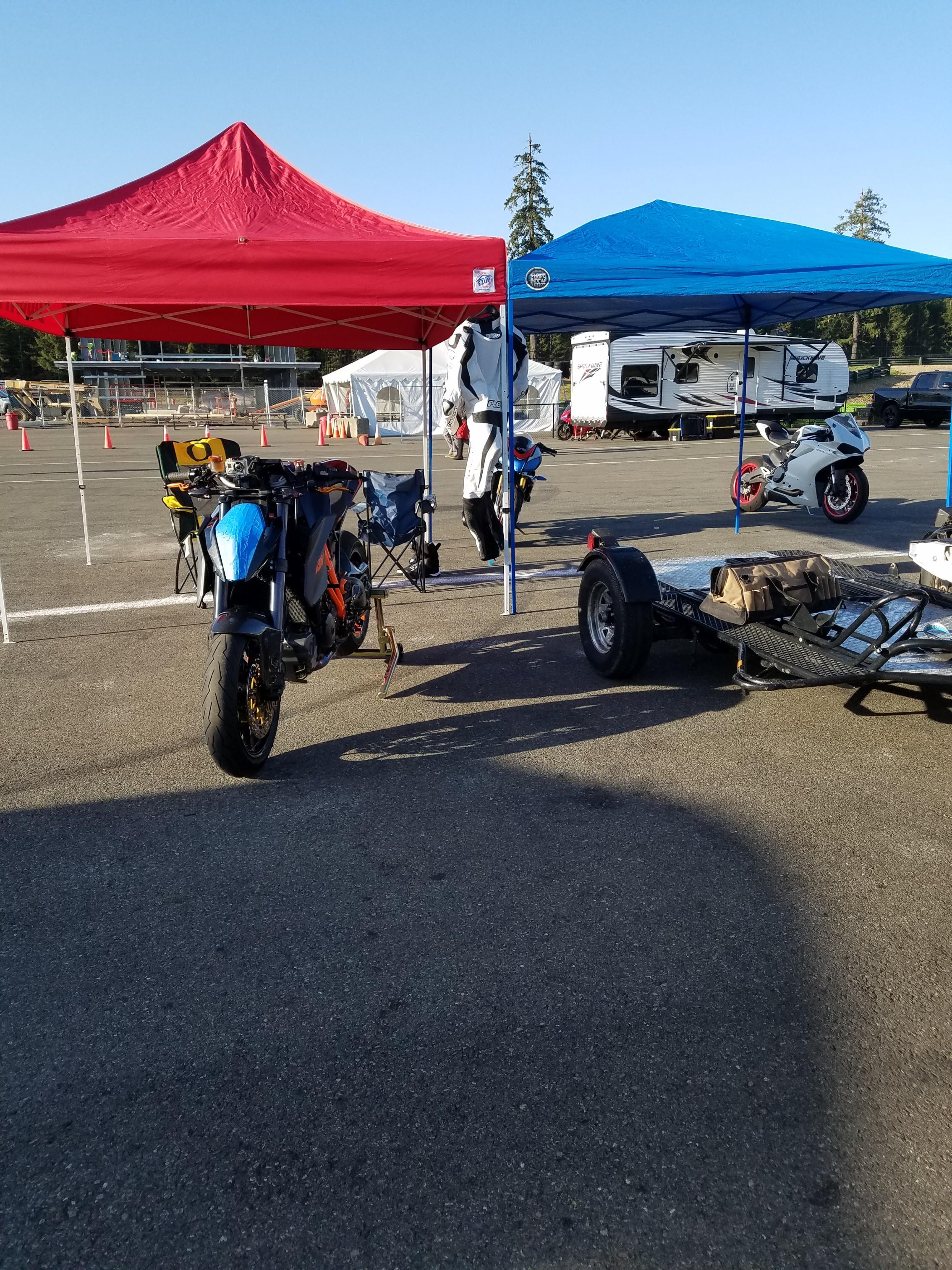 Aprilia Racers day-20190506_072805_resized.jpg