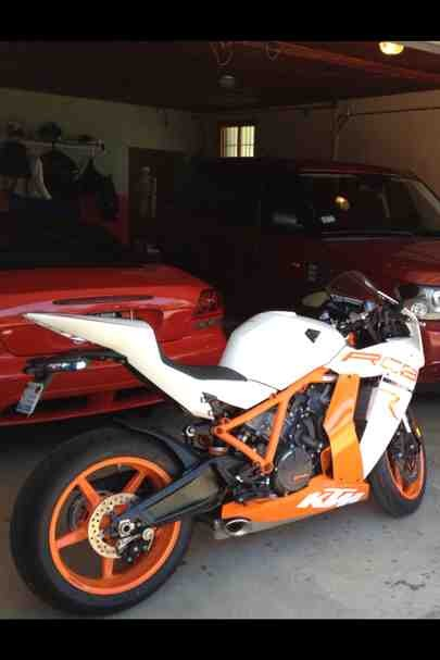 faring removal and race install ktm forums ktm motorcycle forum lets remove race from the case why george zimmerman should be arrested regardless 405x607