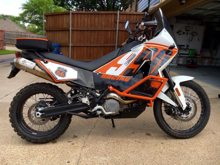 need reccos for aftermarket forks - ktm forums: ktm motorcycle forum