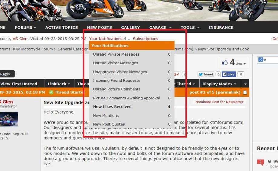New Site Upgrade and Look-ktmforums.jpg