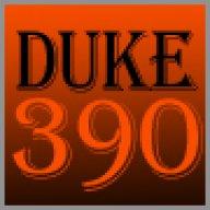 Duke 390 PowerTRONIC vs Power Commander V   KTM Forums